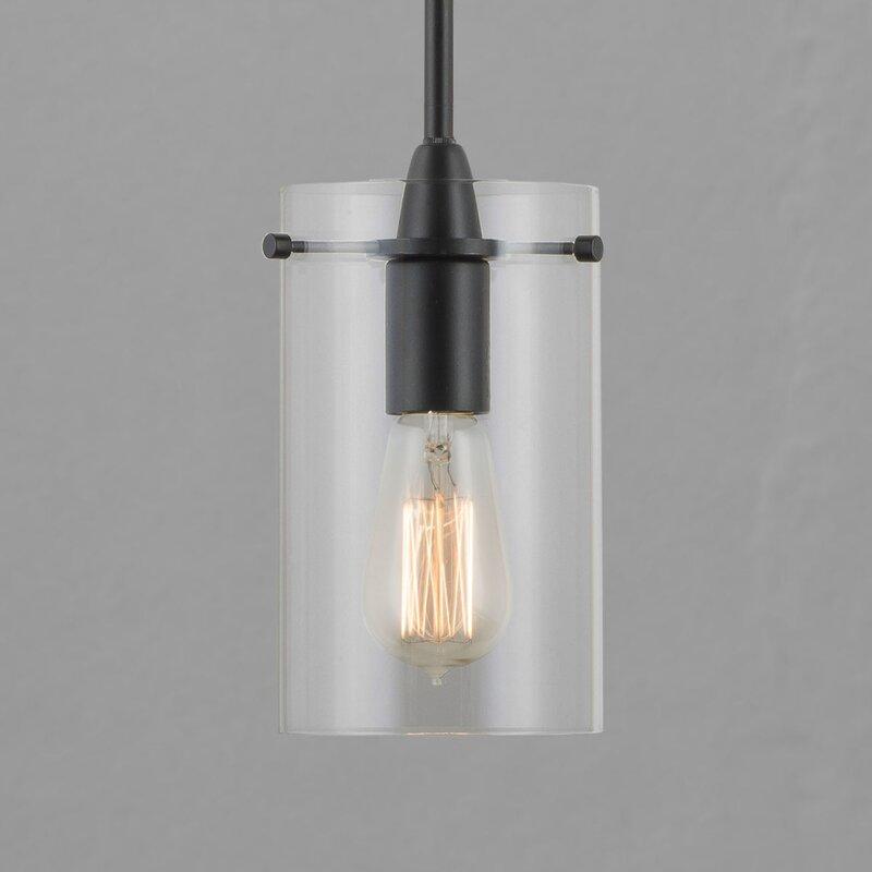 Modern Led Ceiling Lamps Chandelier Aluminum Bedroom Living Room Study Hanging Lamps Hotel Lobby Decor Lighting Kitchen Fixtures Rapid Heat Dissipation Lights & Lighting Ceiling Lights