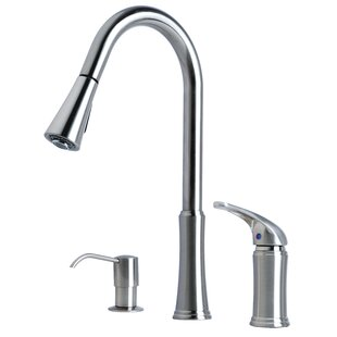 Search Results For Delta Valdosta Kitchen Faucet