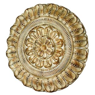 Round Wall Decor Wayfair