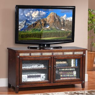 Camilla TV Stand for TVs up to 60