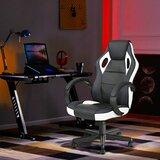 Hungerford Mesh Gaming Chair