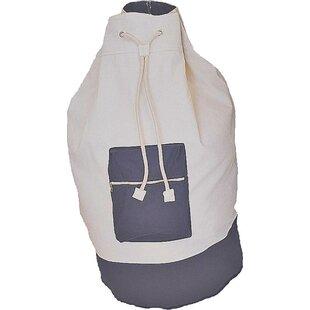 Reviews Laundry Bag By Homebasix