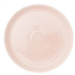 Pinch Salad Plate (Set of 4)