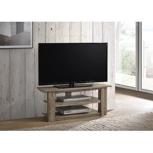 Jaylene TV Stand For TVs Up To 42