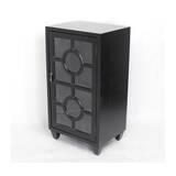 https://secure.img1-fg.wfcdn.com/im/16791372/resize-h160-w160%5Ecompr-r70/1305/13055456/deanne-wooden-1-door-accent-cabinet.jpg