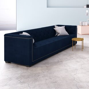 Augill Sofa by Canora Grey New