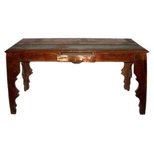 Loon Peak Lottie Console Table