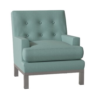Downtown Armchair by Duralee Furniture