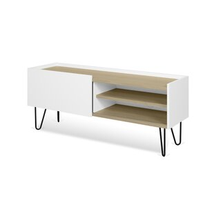Almonte TV Stand For TVs Up To 55