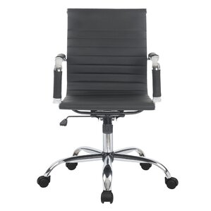 Ardin High-Back Desk Chair
