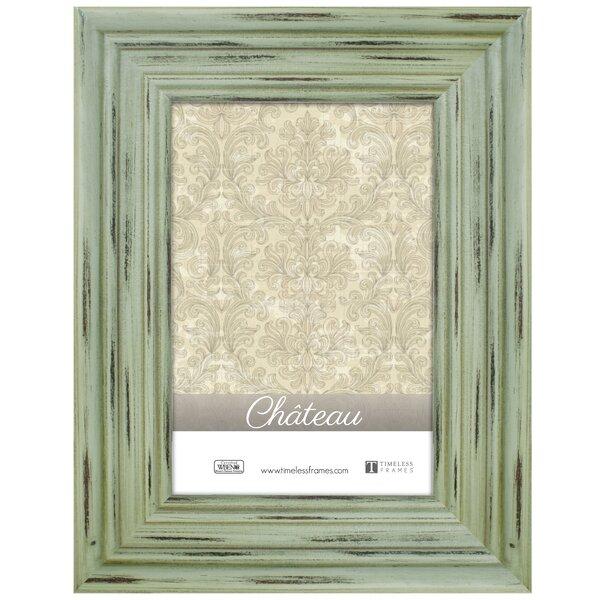 Sage Green Picture Frame | Wayfair