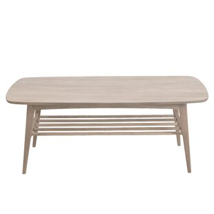Review Indio Coffee Table
