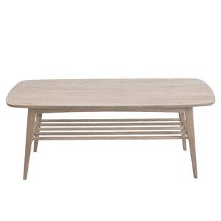 Fjørde & Co Coffee Tables