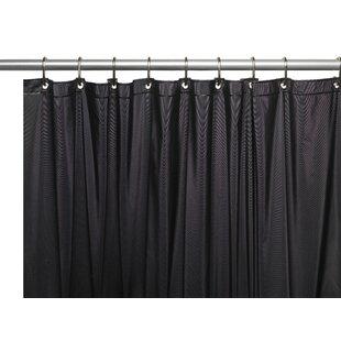 Similar Shower Curtains Below