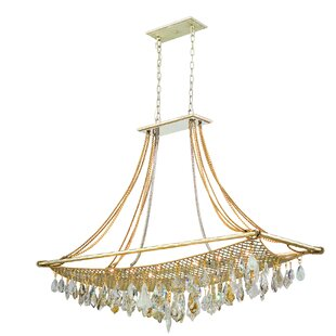 Rosdorf Park Brendon Novelty Chandelier