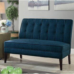 Shop For Ballyrashane Upholstered Bench ByGracie Oaks