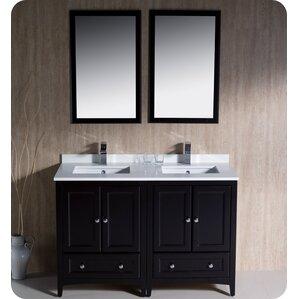 Beautiful Black Bathroom Vanities Youu0027ll Love   Wayfair