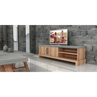 Regent TV Stand for TVs up to 70