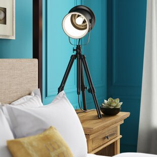 Merry 39 Tripod Table Lamp
