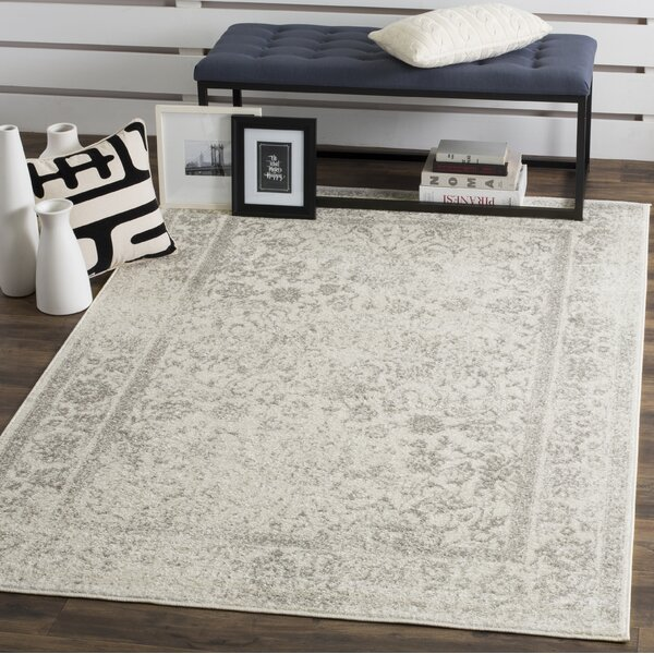 budget friendly rugs