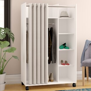 Ebern Designs Loke Mobile ..