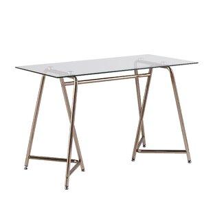 Chelsea Desk By Hykkon