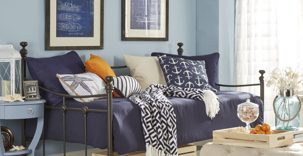sofas & sectionals you'll love | wayfair