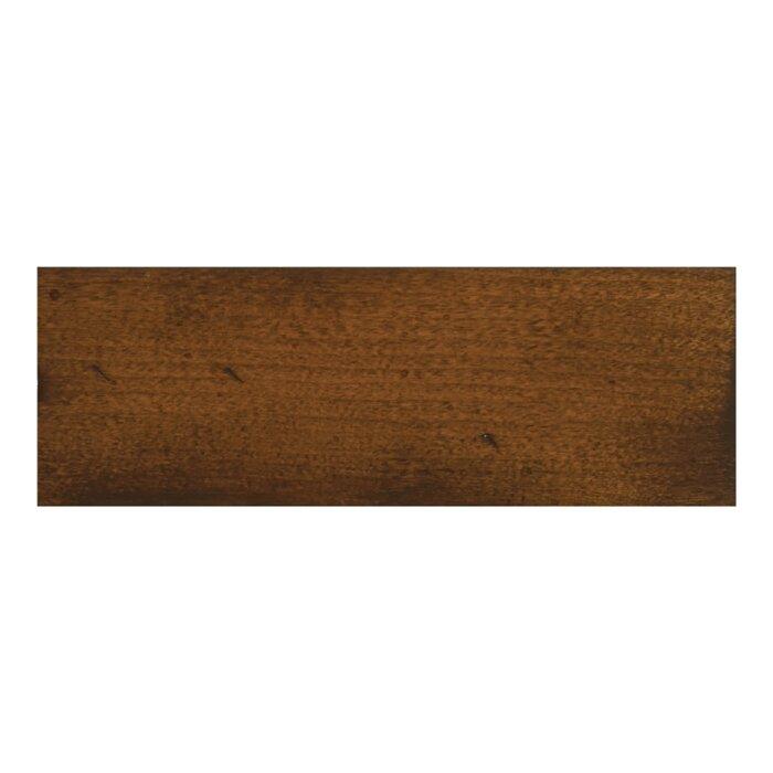 Wondrous John Adams Fireplace Mantel Shelf Download Free Architecture Designs Pushbritishbridgeorg