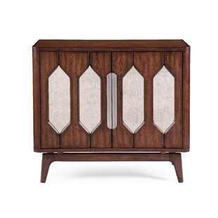 Meghans 2 Door Hall Cabinet