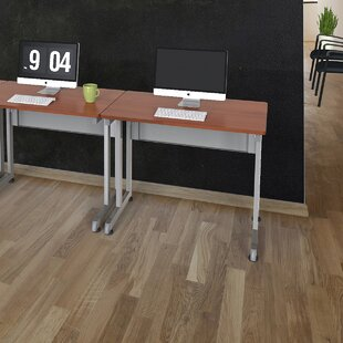 Lambeth Writing Desk