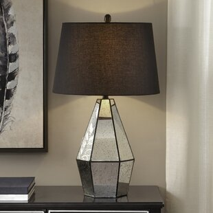 Great choice Serina 30 Table Lamp By Ivy Bronx