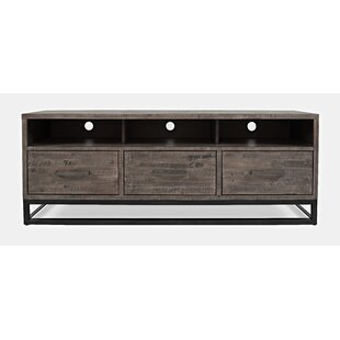 Nina TV Stand for TVs up to 65