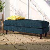 Montecito Bench by Langley Street™