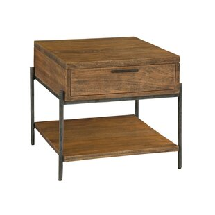 Aliceville End Table