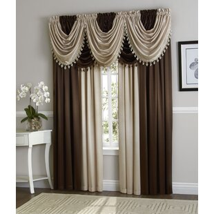 9 Ft Curtains