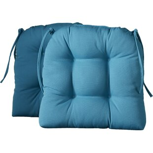 Patio Furniture Cushions Joss Main