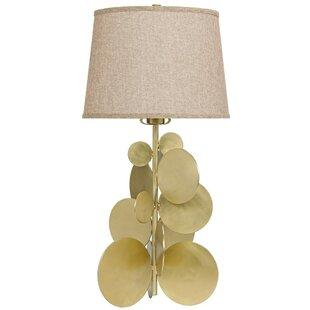 Vadim 26 Table Lamp