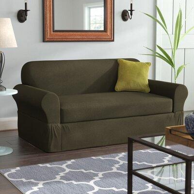 Kidney Sofa Wayfair