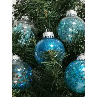 Decorative Ornaments Wayfair