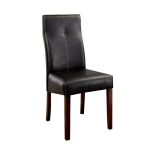 Weronika Dining Chair (Set of 2)