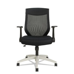 EBK Series Synchro Mesh Task Chair by Alera�