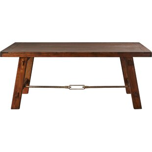 Hardin Dining Table