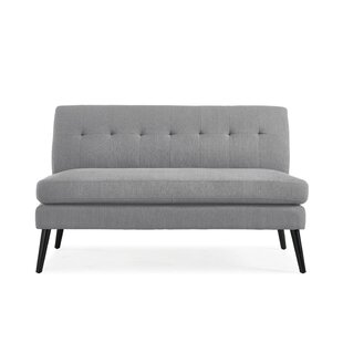 Longwell Loveseat