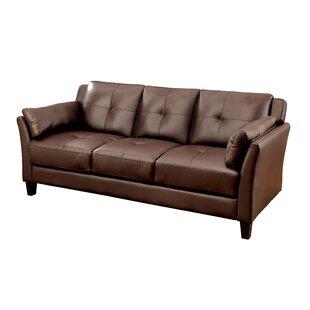 Shop Dreiling Sofa by Red Barrel Studio