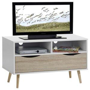 TV-Lowboard Genoa für TVs bis zu 54