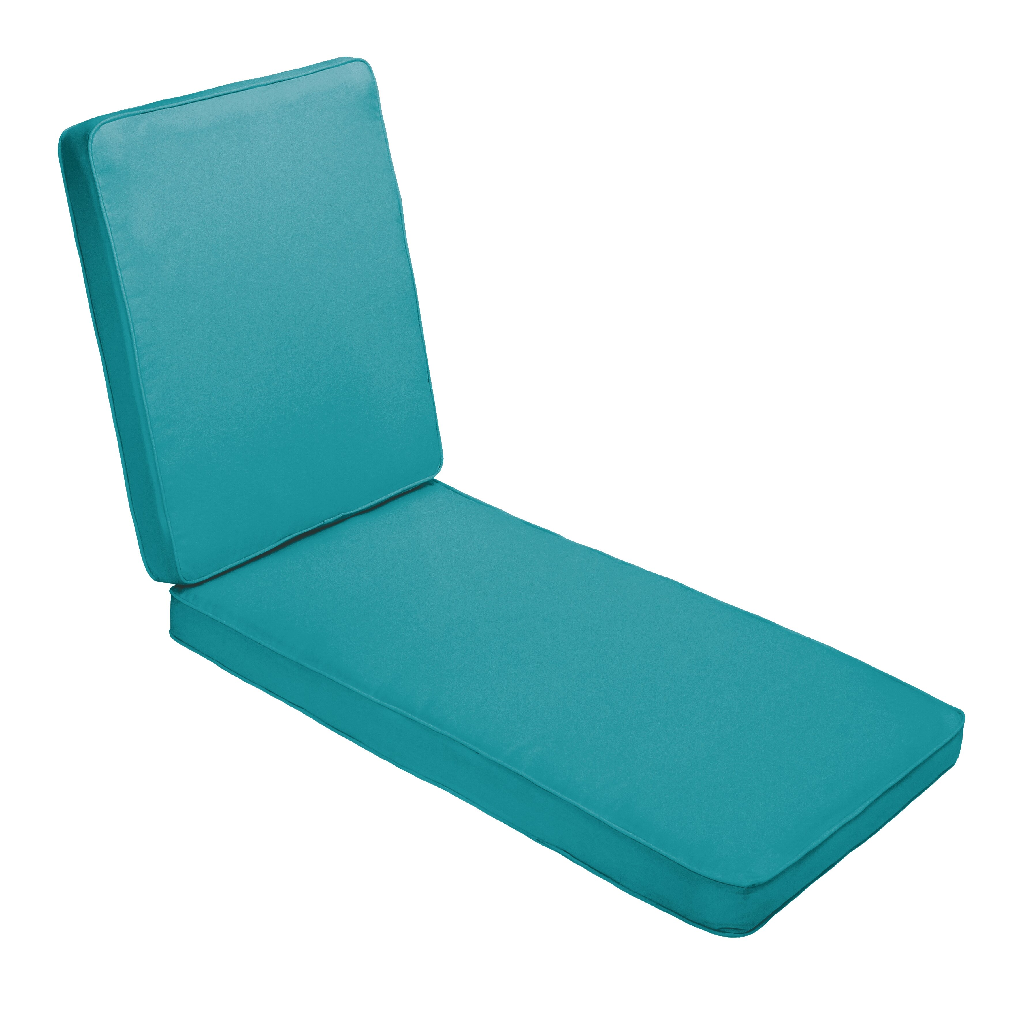 Amazing Hinged Indoor Outdoor Lounge Chair Cushion Machost Co Dining Chair Design Ideas Machostcouk