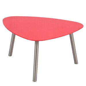 Zipcode Design Karina End Table