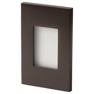Tech Lighting 1-Light LED ..