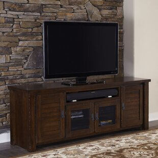 Loon Peak Geneva TV Stand for TVs up to 70