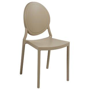 Gino Dining Chair By Mercury Row